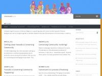 conversare.net