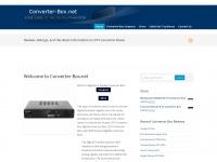 Converter-box.net
