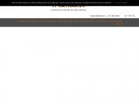 Itkatram.lv