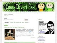 cosasdivertidas.net