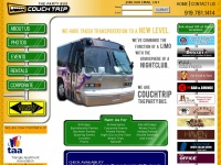 Couchtrip.net