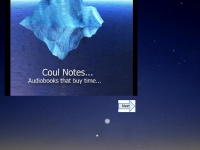 Coulnotes.net