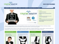 course-source.net