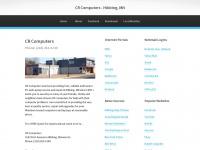 cr-computers.net