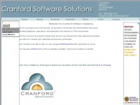 Cranfordss.net