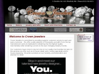 crownjewelersinc.net