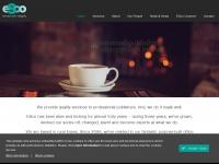 esco.co.uk
