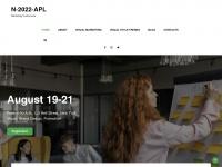 napl.org