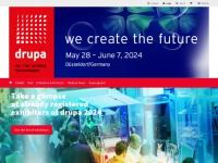 drupa.com