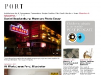 port-magazine.com