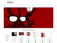 dyangochavez.com