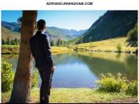 adriancunningham.com