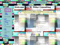 jwrider.com