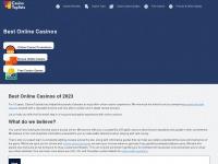 casinotoplists.com