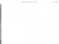 themetrust.com Thumbnail