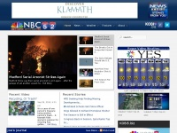 Kobi5.com - KOBI-TV NBC5 / KOTI-TV NBC2 | Local news for Southern Oregon & Northern California