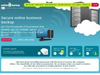 onlineitbackup.co.uk