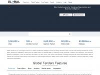 globaltenders.com