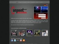 cuepointrecords.com