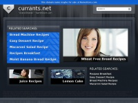 currants.net Thumbnail