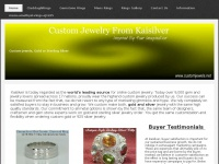 customjewels.net Thumbnail