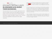 Cywiz.net