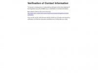 Dach-holzbau.net