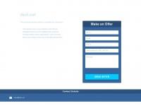 Daci.net