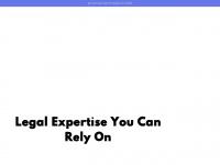 Dacorsi.net