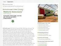 Dachwohnungen.net