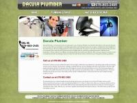 Daculaplumber.net