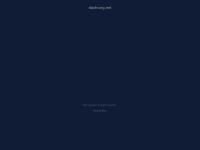 Dactrung.net