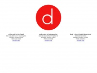 Dailycafe.net