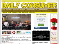 Dailyconsumer.net
