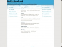 Dailycloud.net
