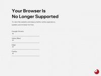 dancespectrum.net