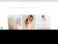 Dancespot.net