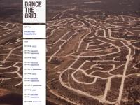 Dancethegrid.net