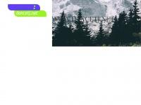 Dancetj.net