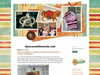 Danceswithwools.net