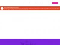 Dancevibe.net