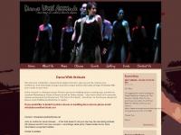 Dancewithattitude.net
