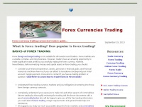 forexcurrenciestrading.com