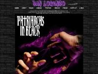Danlorenzo.net