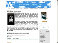 daviddent.net