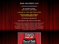 daviddelk.net