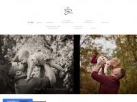 dbdphoto.net