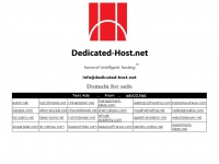 dedicated-host.net