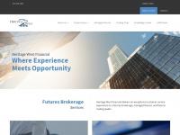 heritagewestfutures.com
