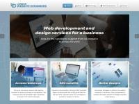 metacosm.net